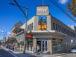 Newtown Central Reaches New Sugar Highs